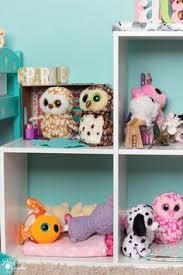 Cute Bedroom Ideas And DIY Projects For Tween Girls Rooms Tween - Cute bedroom organization ideas