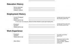 sample debt validation letter best business template regarding