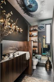 bathroom best paint inspiring rooms images on pinterest