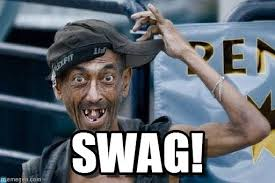Swag Memes - swag poor dude meme on memegen