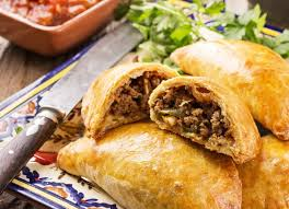 cuisine argentine empanadas 12 south foods to eat at the source sta travel