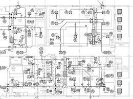 the modular home final planning checklist u2014 modularhomeowners com