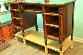 Desk Diy Plans Build A Desk Hutch Kitchen Island Diy Desk Hutch Plans