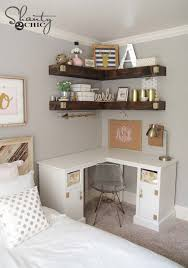 Fabulous Ideas For A Home Office In The Bedroom Bedrooms - Ideas in the bedroom