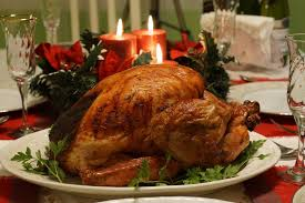 dine on the emerald coast this thanksgiving destin northwest