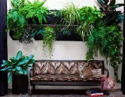 living wall planters vertical garden hanging storage bag buy