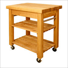 kitchen small kitchen cart rolling kitchen cart long kitchen