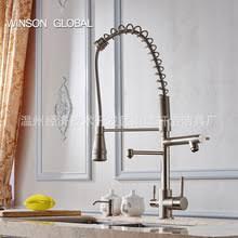 brass faucet kitchen popular pot filler faucets buy cheap pot filler faucets lots from