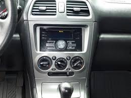 subaru impreza black 2006 subaru impreza in black awd auto sales