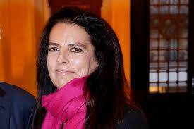 worlds richest woman francoise bettencourt meyers net worth money