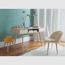 bureau maison du monde le vintage schön déco bureau maison du monde gsba co