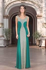 rochii de seara online rochii online de rochii de rochii elegante de seara