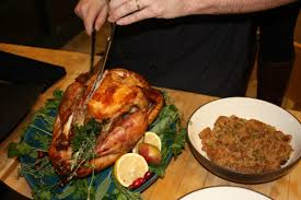 Pre Cooked Turkey For Thanksgiving Celebrating The Holidays With Whole Foods
