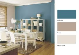 dining room colour images home design marvelous decorating to