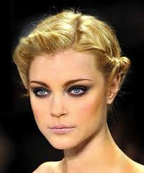 hair trends for spring and summer 2015 for 60year olds hairstyle trends spring summer fall 2015 2016 best cuts looks