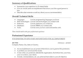 free resume writing tools online resume tool machine operator