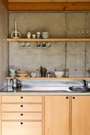 best plywood for kitchen cabinets patch work architecture keuken ontwerp keuken interieur