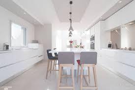 modele de cuisine design italien cuisine design futuriste exemple de cuisine italienne de luxe for