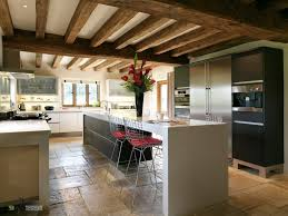 decorating kitchen island kitchen decorating kitchen in a modern style the right choice