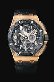 best 25 luxury watches ideas on pinterest men luxury watches