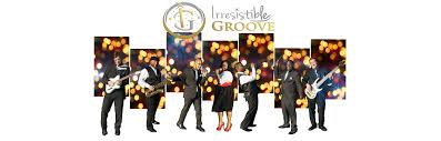 groove culture wedding band ece irresistible groove
