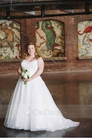 plus size wedding dresses uk 2018 new trend tailor made cheap plus size wedding dresses uk