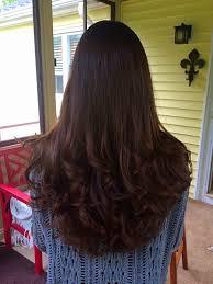 victoria secret hair cut v shaped haircut for boys sensational hair v shape cutting styles