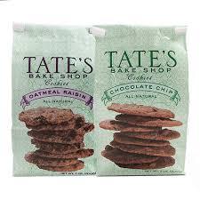 tate s cookies where to buy tate s bake shop cookies buy tate s bake shop cookies online