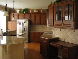 Grey Kitchen Cabinets For Sale Kitchen Gray Cabinet Paint Dark Grey Kitchen Cabinets Staining