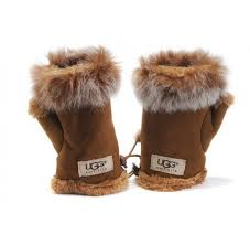 ugg gloves sale us 12 best uggs glove images on cheap uggs ugg boots and