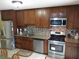 Kitchen Cabinets Edison Nj 52 Westgate Drive Edison Nj 08820 Hotpads