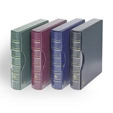 binder photo album binder classic grande and slipcase lighthouse publications inc
