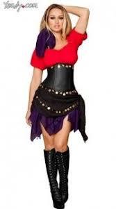 Gypsy Halloween Costume Gypsy Costumes Gypsy Halloween Costume Gypsy Fortune Teller