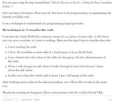 worksheet activate not working worksheet printables site