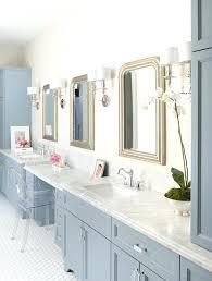 blue bathroom vanity cabinet light blue bath vanity cabinets