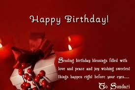 free birthday wishes free birthday wishes quotes birthday quotes