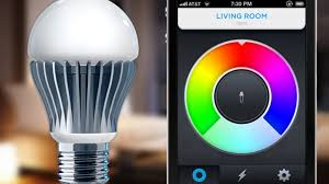 Light Bulbs International Lifx The Light Bulb Reinvented By Phil Bosua U2014 Kickstarter