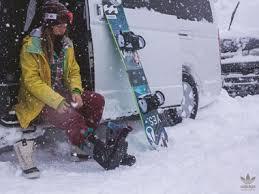 light up snowboard boots adidas snowboarding online shop blue tomato com
