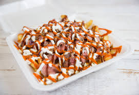 make a halal snack pack at home u2014 tristan lutze food