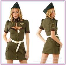 Army Halloween Costume Women Compare Prices Pilot Halloween Costume Women Shopping