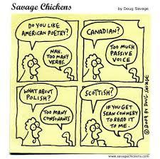 Poetry Meme - 95 best poems images on pinterest funny poems anniversary meme