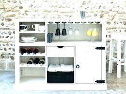 meuble bar pour cuisine ouverte bar pour cuisine ouverte meuble bar pour cuisine bar cuisine meuble