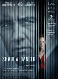 Shadow Dancer en streaming