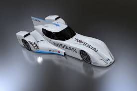 nissan leaf nismo rc zeod rc makes nismo pitstop
