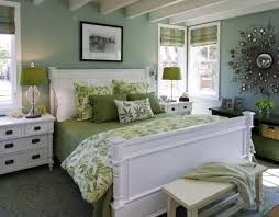 green and gray bedroom lightandwiregallery com