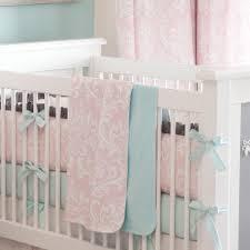 Organic Mini Crib Sheets by Crib Sheets Baby Creative Ideas Of Baby Cribs