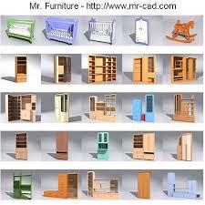 Home Design Software Free 3d Download Furniture Design Software Free Download 3d Moncler Factory
