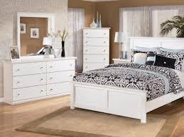 vanity bedroom bedroom vanity archives instaloverz