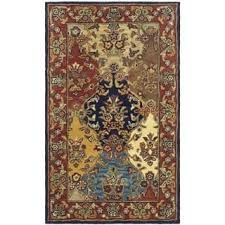 accent rugs shop the best deals for nov 2017 overstock