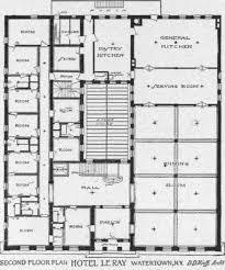 Floor Plans Storage Sheds 30 Innovative Storage Sheds Floor Plans Pixelmari Com